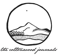 The Cottonwood Journals